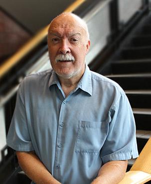 Max Szemplenski