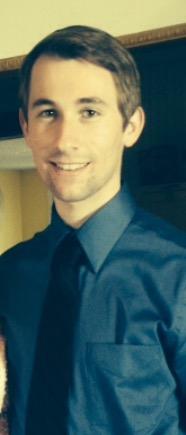 Ryan Coooper